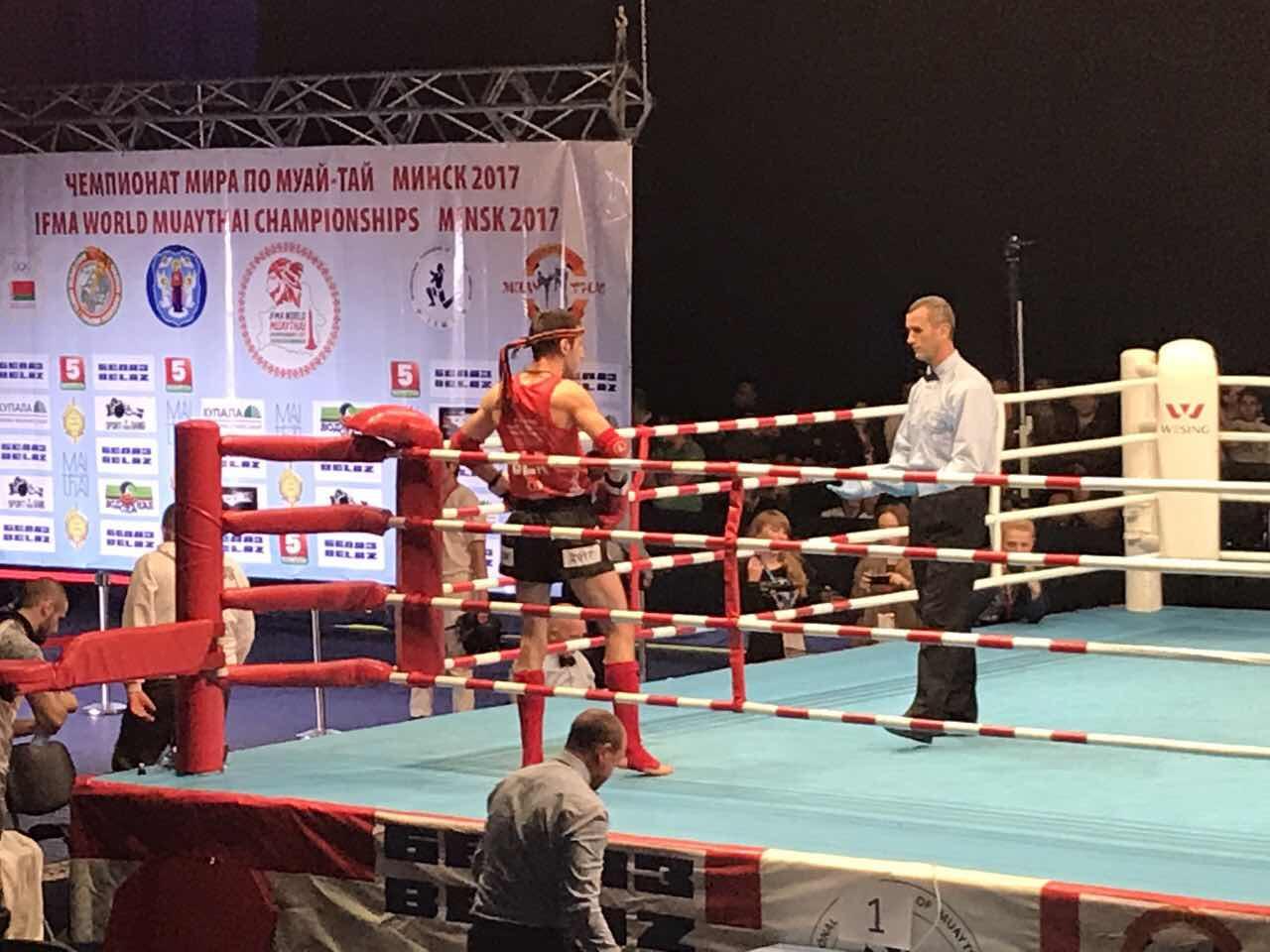 С великолепным результатом в 26 золотых медалей огромная сборная россии финишировала на первенстве мира по тайскому боксу, уступив только хозяевам сборной таиланда, которая стала лидером общекомандного зачета.